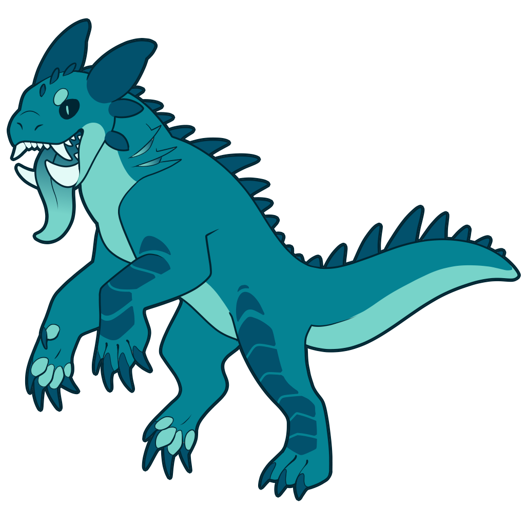 axomaur-monster-subspecies.png